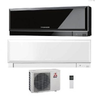 Настенная сплит-система Mitsubishi Electric MSZ-EF25VE / MUZ-EF25VE