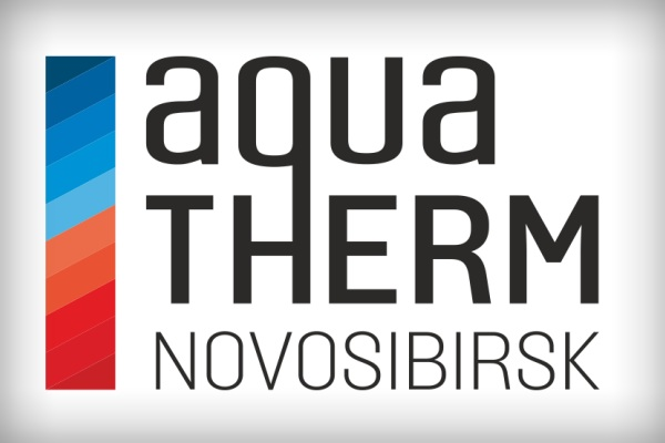 Thermo Glass А-06